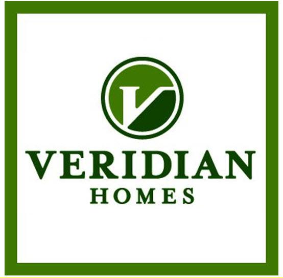 Veridian Homes_SQ.jpg