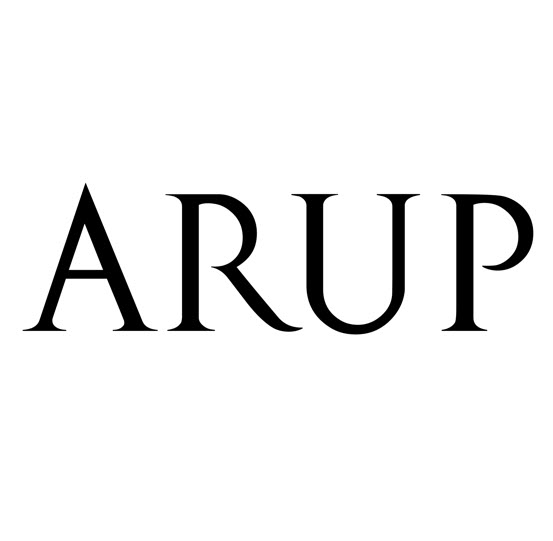 ARUP_SQ.jpg