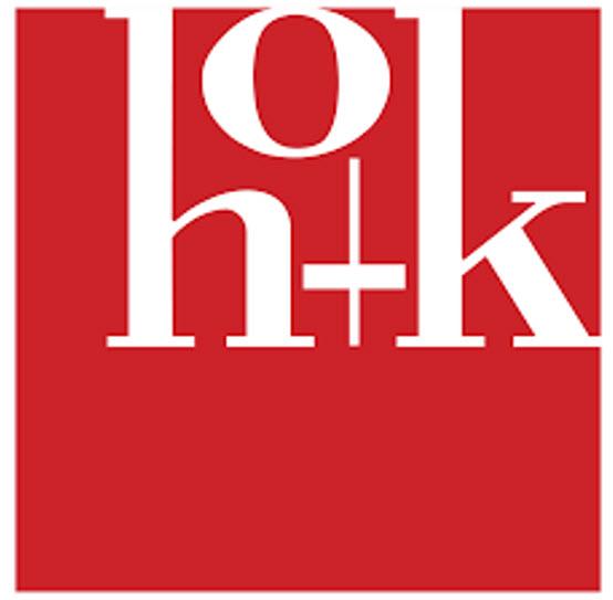 HOK_SQ.jpg