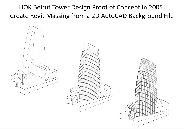 Beirut Tower Massing Study 2005_05.jpg