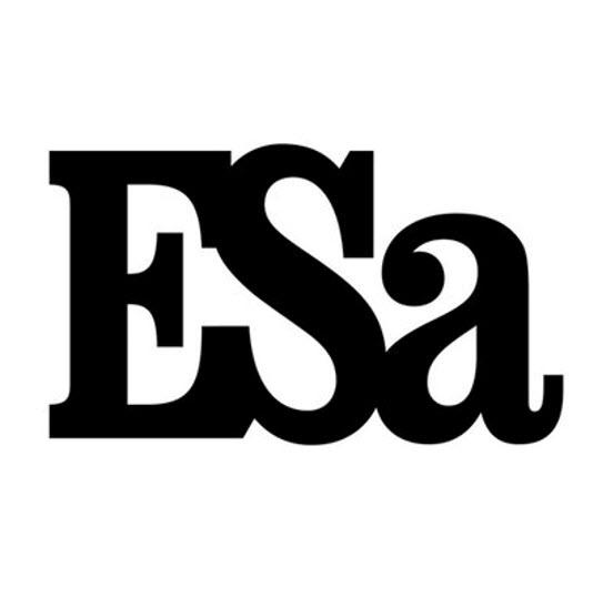 ESA_SQ.jpg
