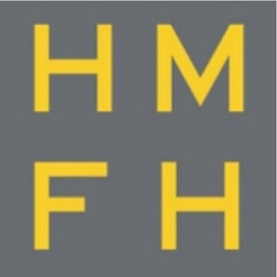 HMFH_SQ.jpg