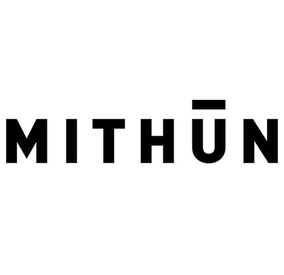 Mithun_SQ.jpg