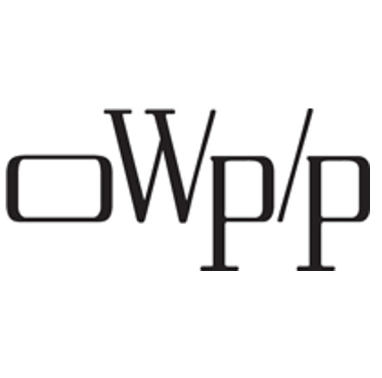 OWPP_SQ.jpg