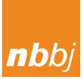 NBBJ_SM.jpg