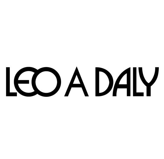 Leo A Daly_SQ.jpg