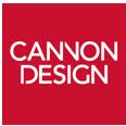 CANNON DESIGN_SM.jpg