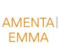 Amenta Emma Architects_SM.jpg