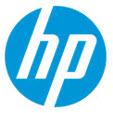 HP_SM.jpg