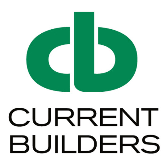 Current Builders_SQ.jpg