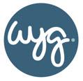 WYG_SM.jpg