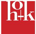 HOK_SM.jpg