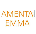 Amenta Emma Architects_SM.jpg