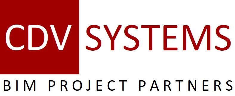 _CDV Logo_01_FULL.jpg
