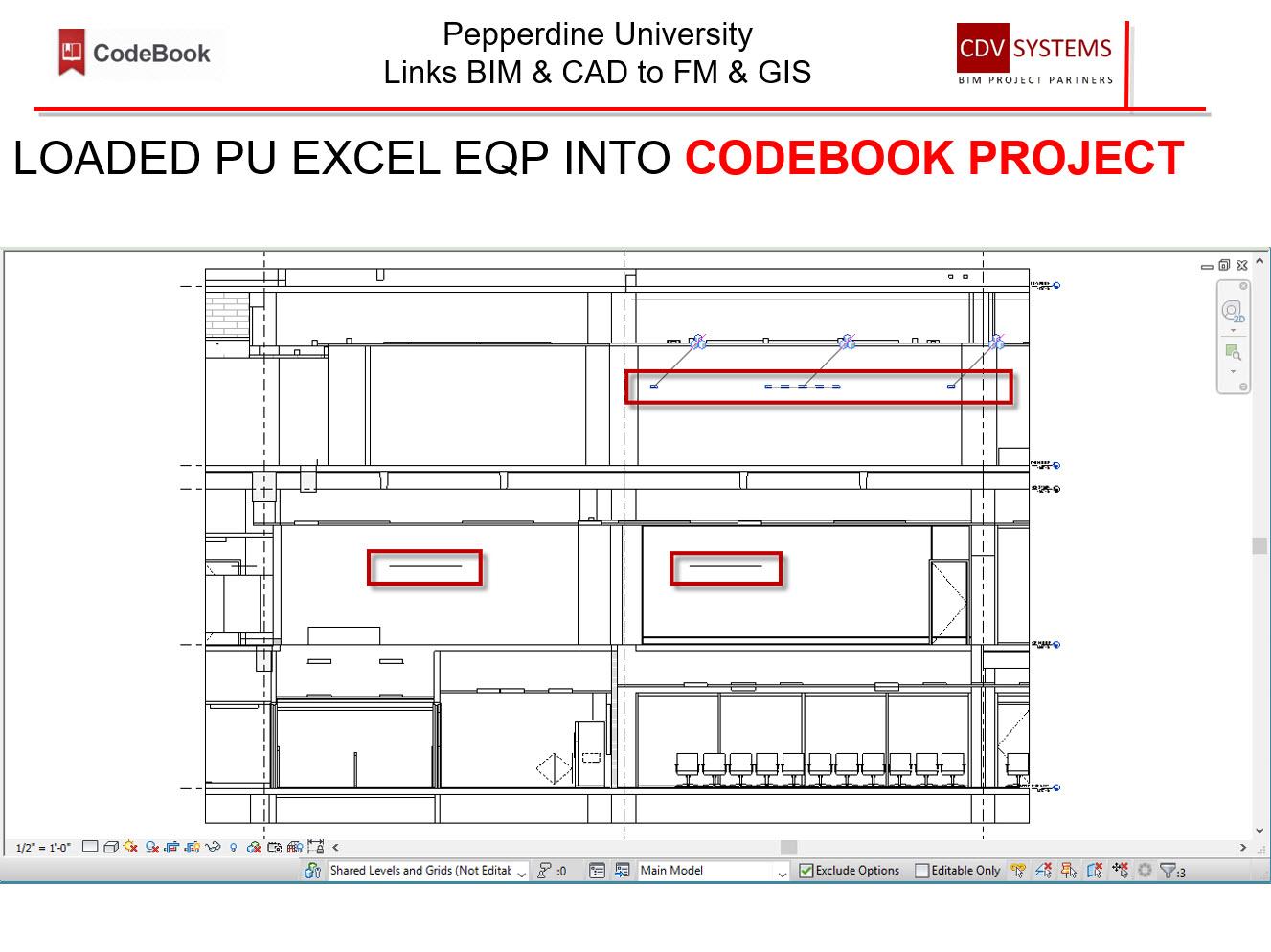 PROJECT CODEBOOK_13j48.jpg