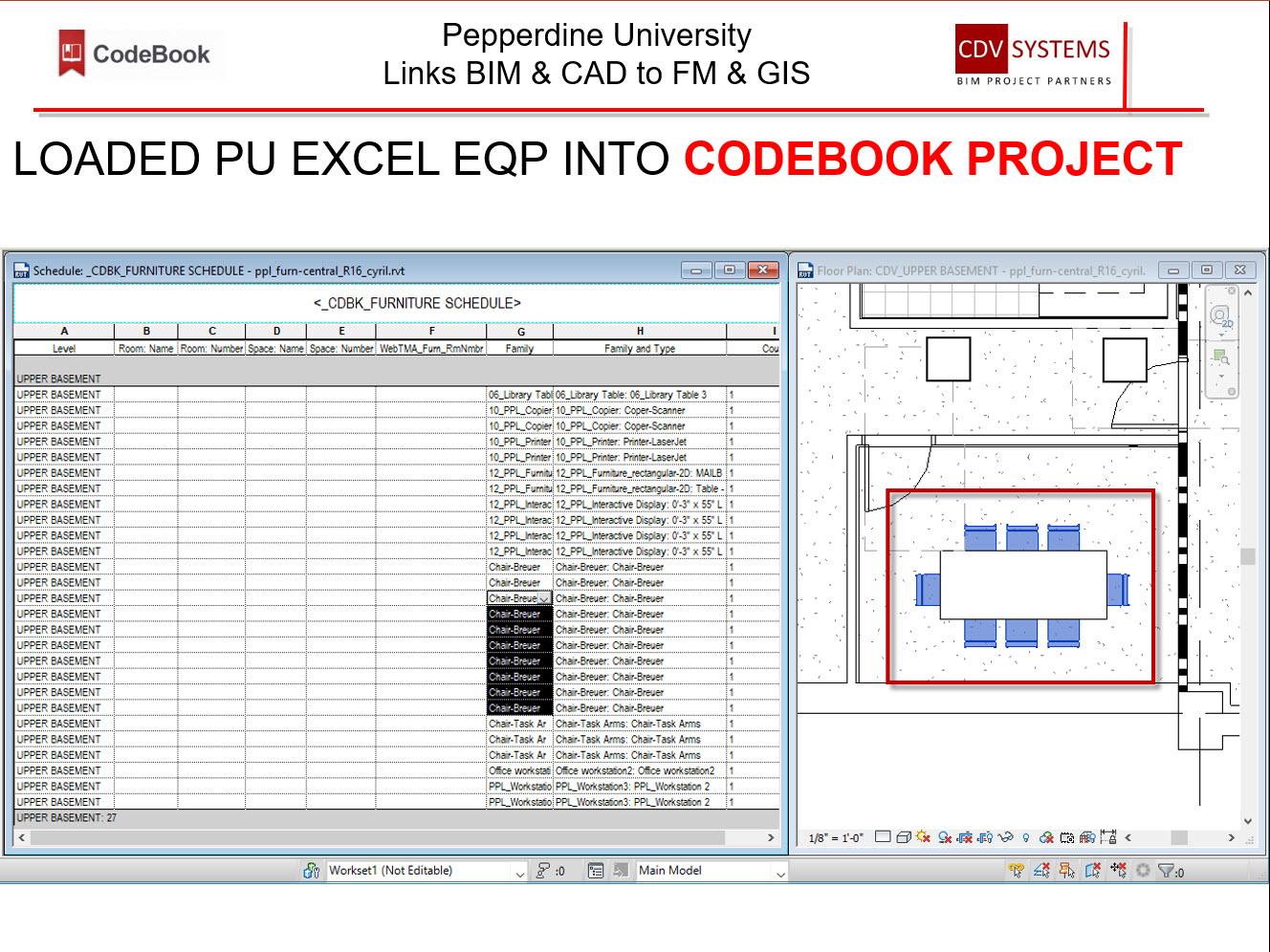 PROJECT CODEBOOK_13j64.jpg
