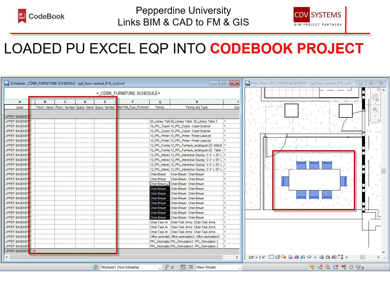 PROJECT CODEBOOK_13j66.jpg