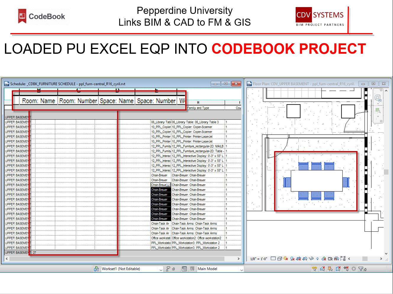 PROJECT CODEBOOK_13j67.jpg