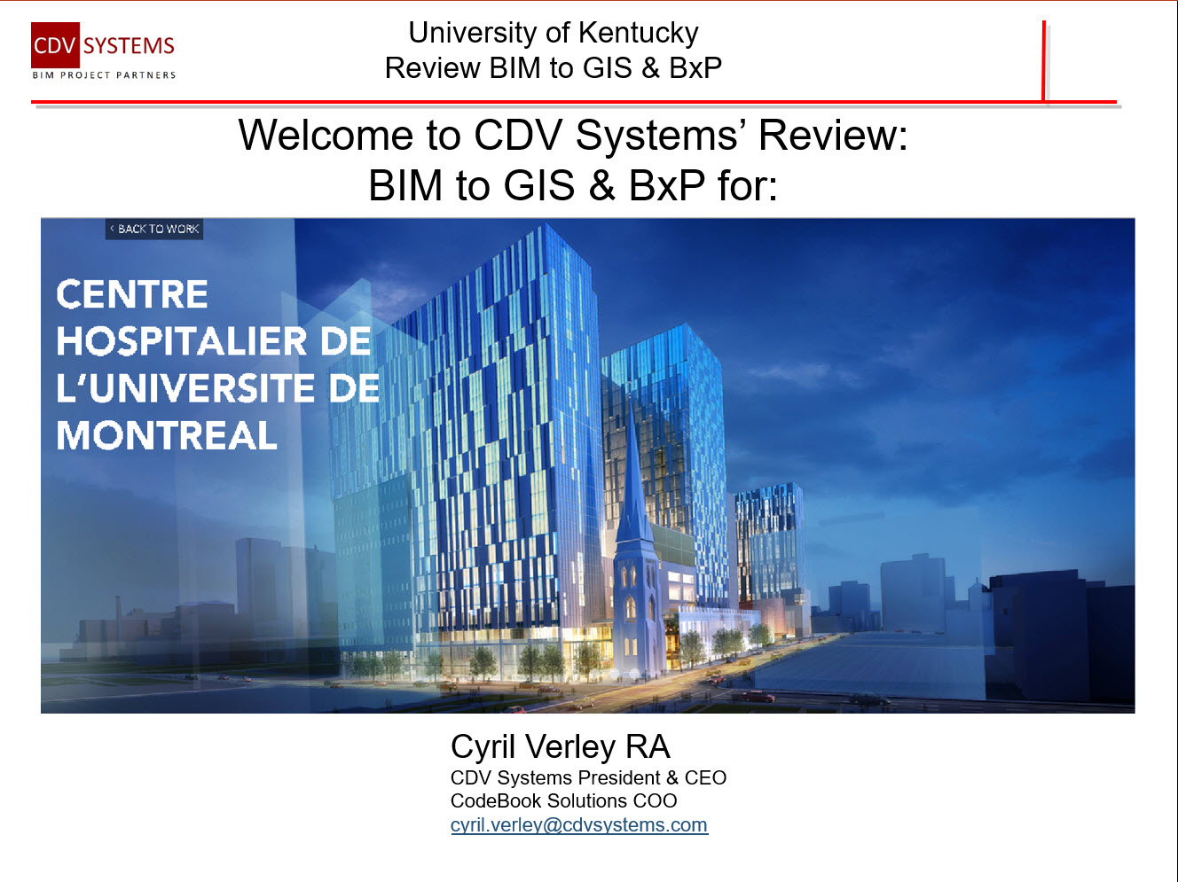 University of Kentucky_001.jpg