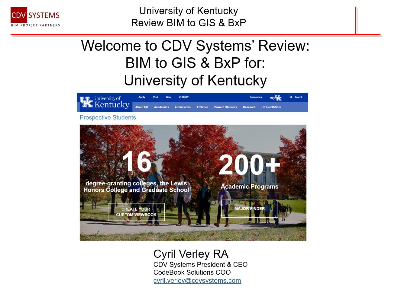 University of Kentucky_001a.jpg
