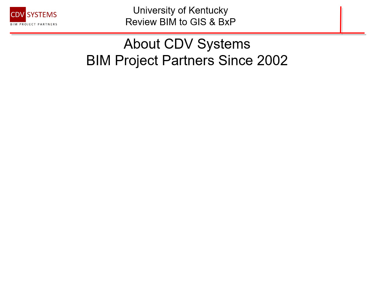 University of Kentucky_001b.jpg