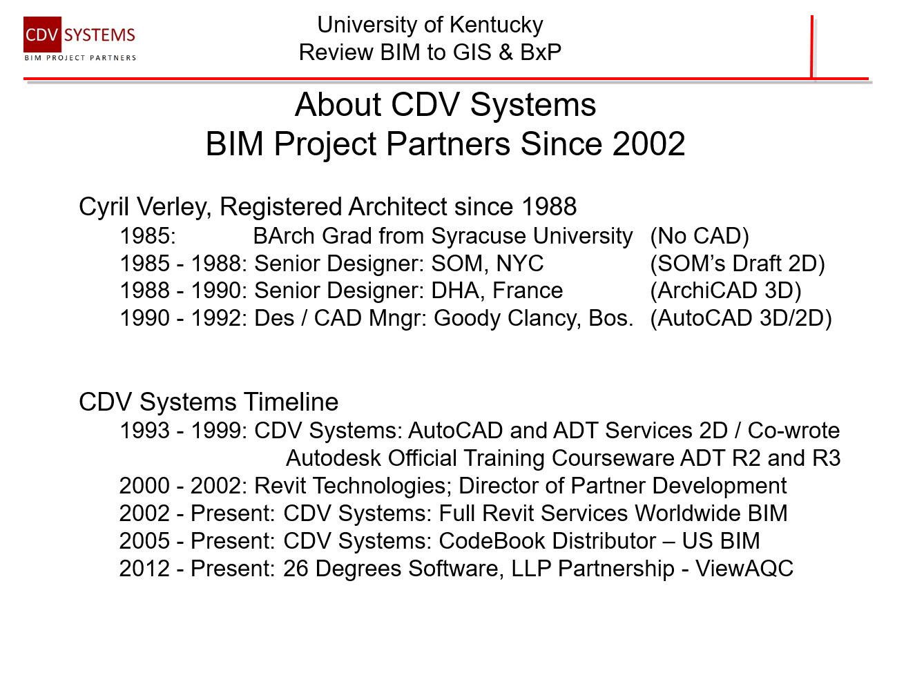 University of Kentucky_001c.jpg