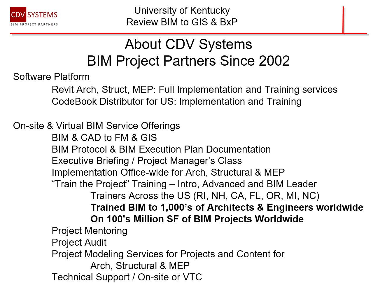 University of Kentucky_001d.jpg