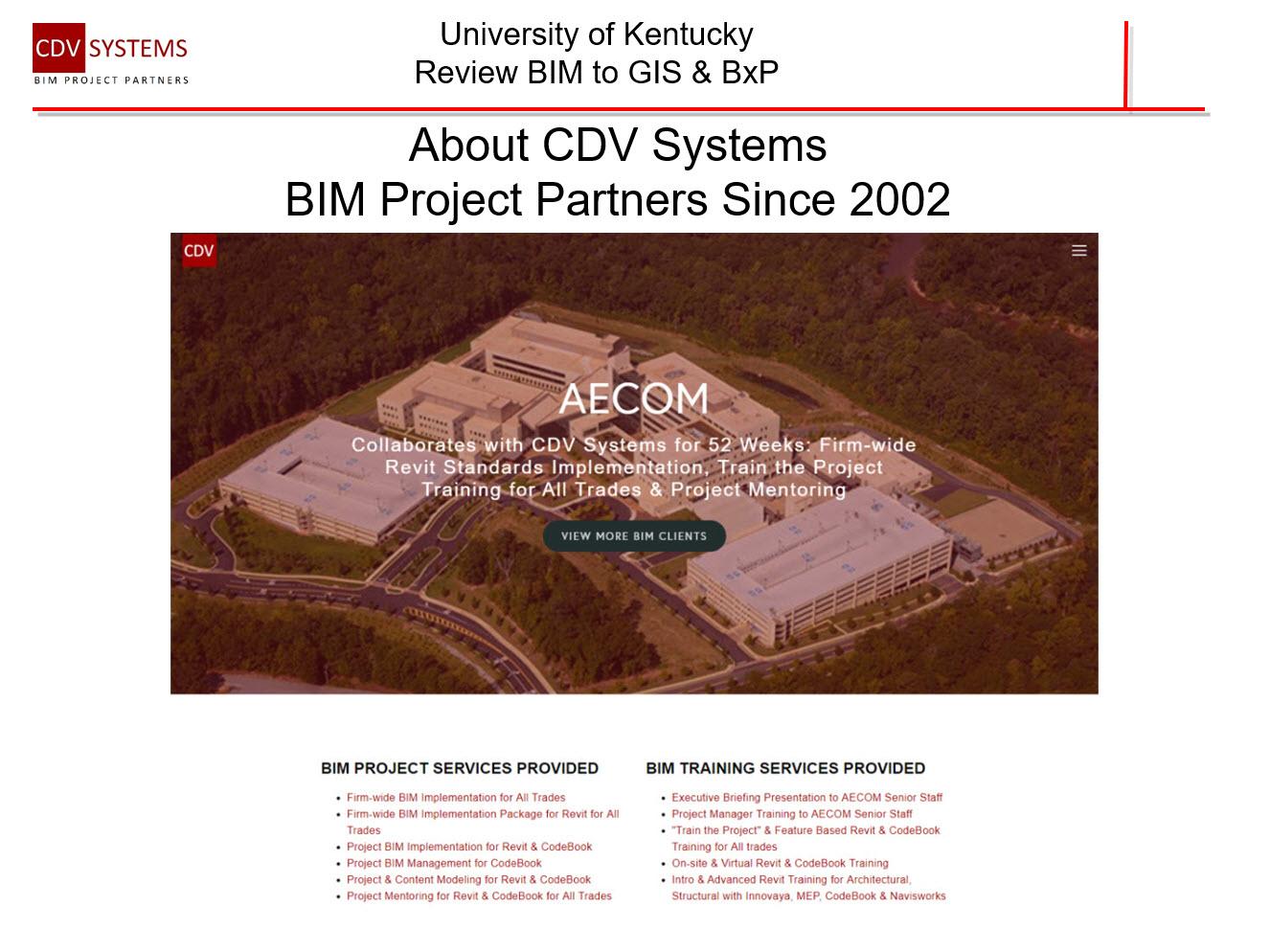 University of Kentucky_001f.jpg