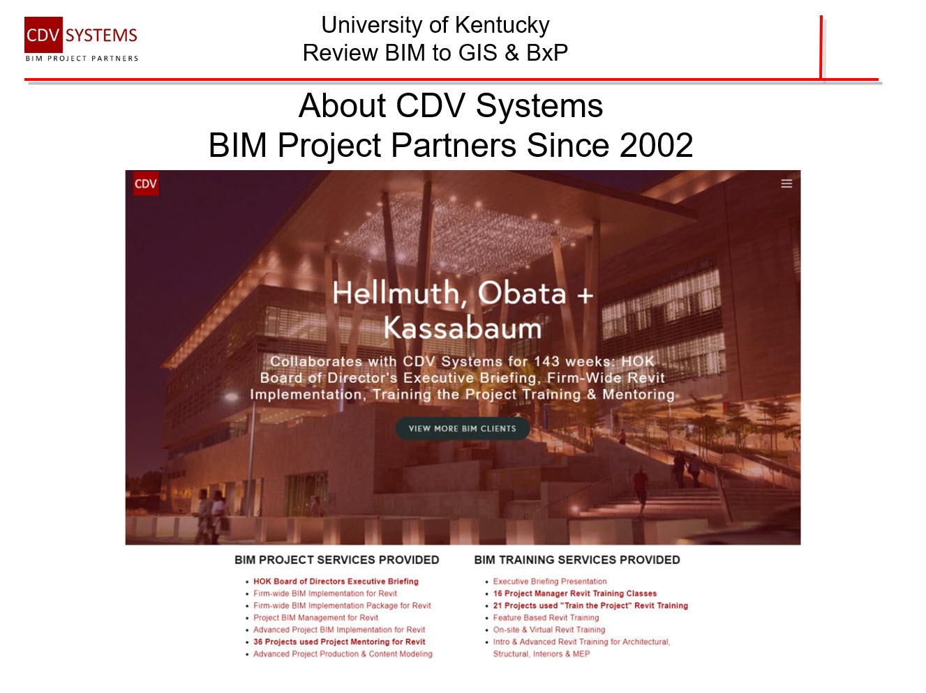 University of Kentucky_001g.jpg