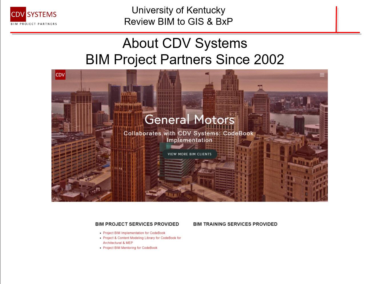 University of Kentucky_001h.jpg