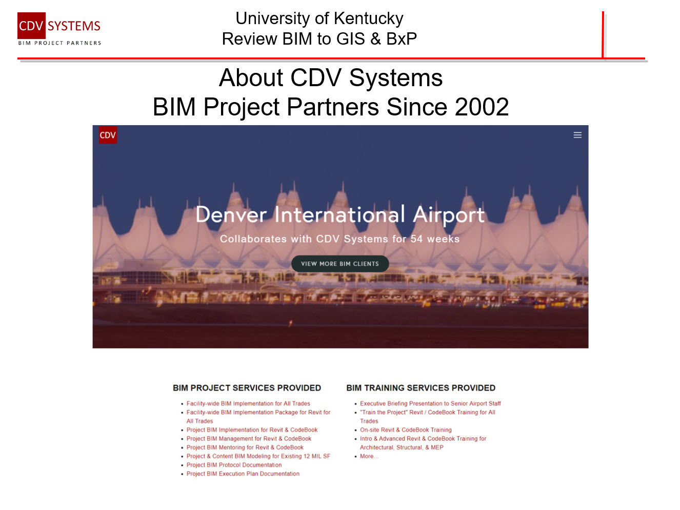 University of Kentucky_001i.jpg