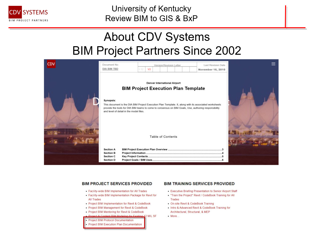 University of Kentucky_001j.jpg