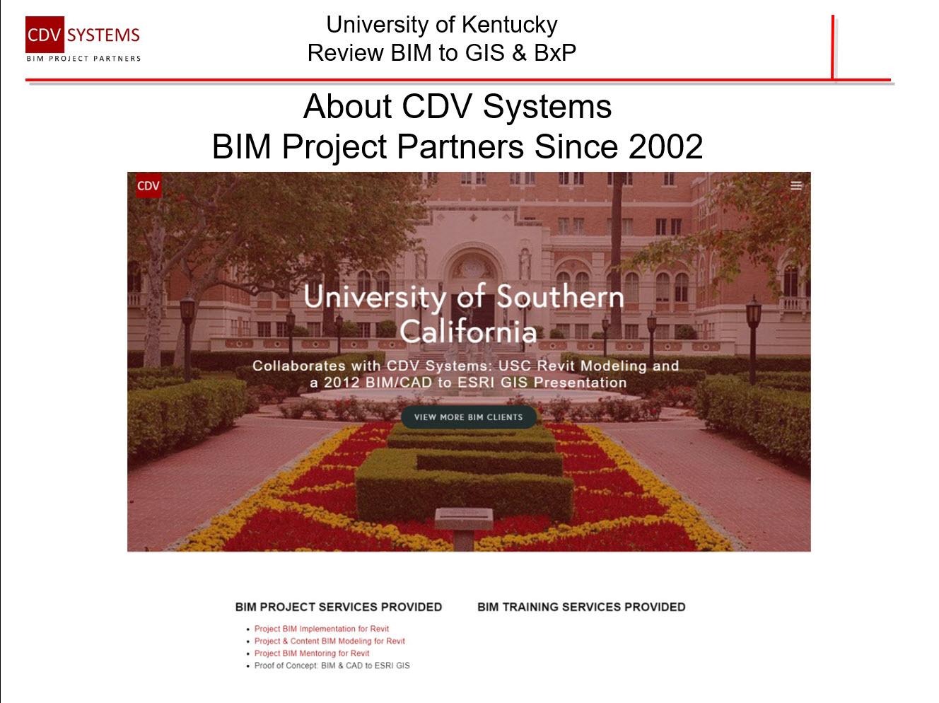 University of Kentucky_001k.jpg