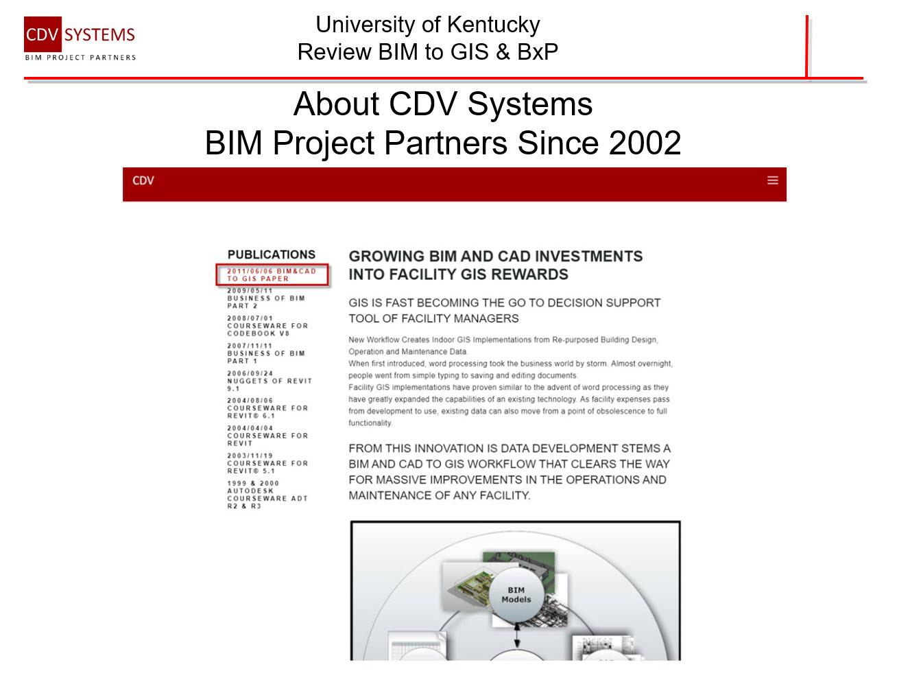 University of Kentucky_001l.jpg