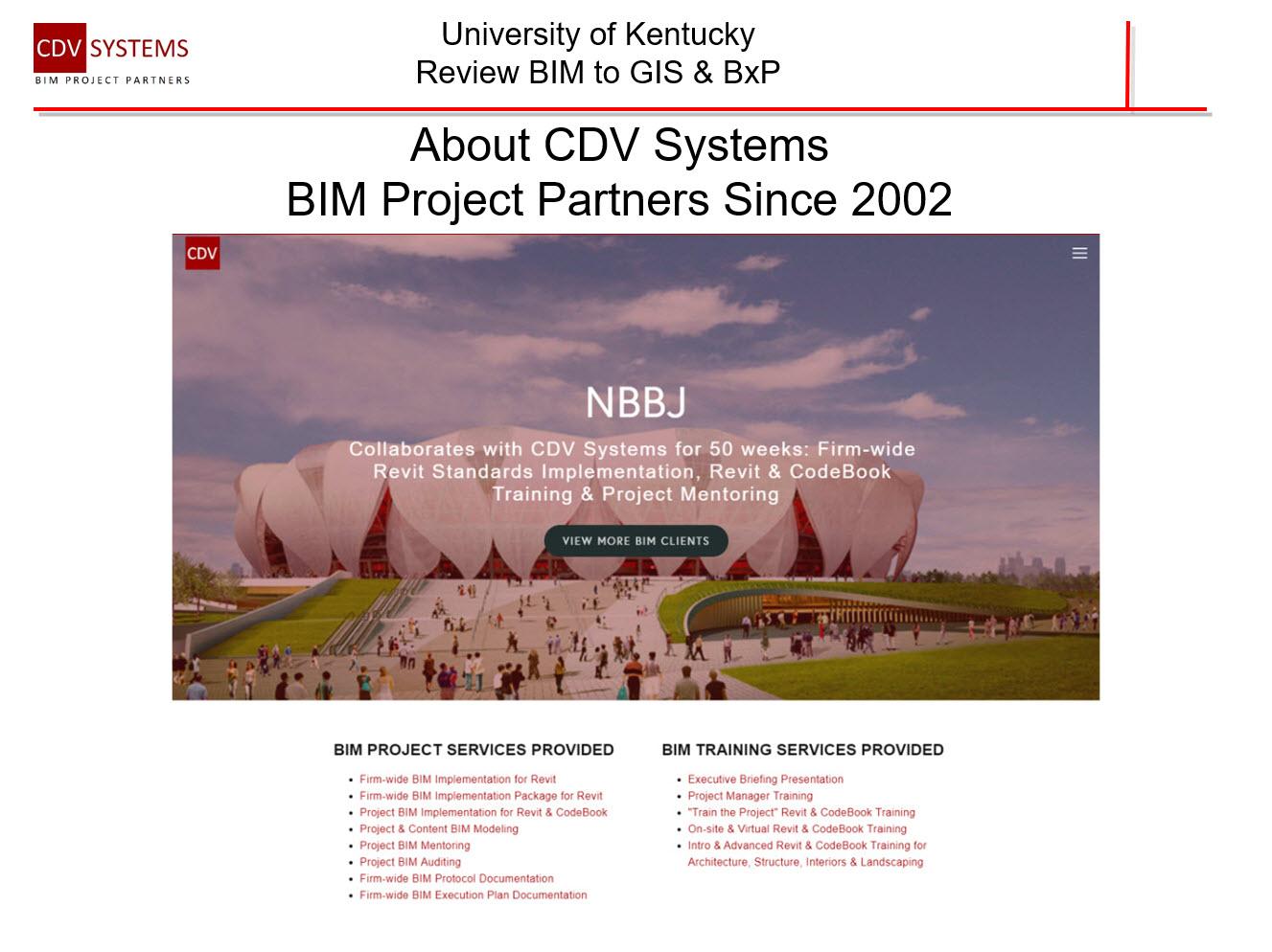University of Kentucky_001m.jpg