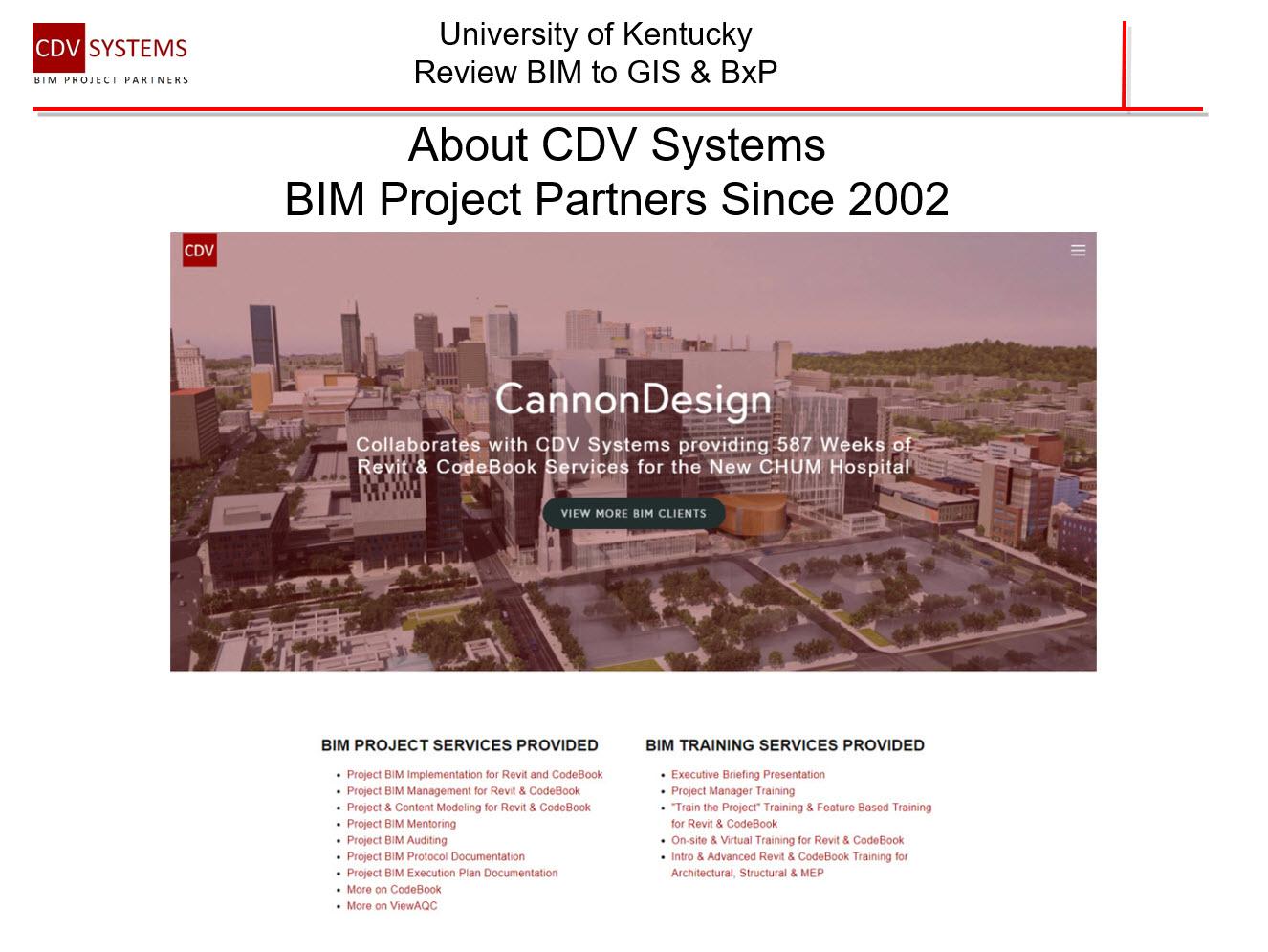 University of Kentucky_001o.jpg