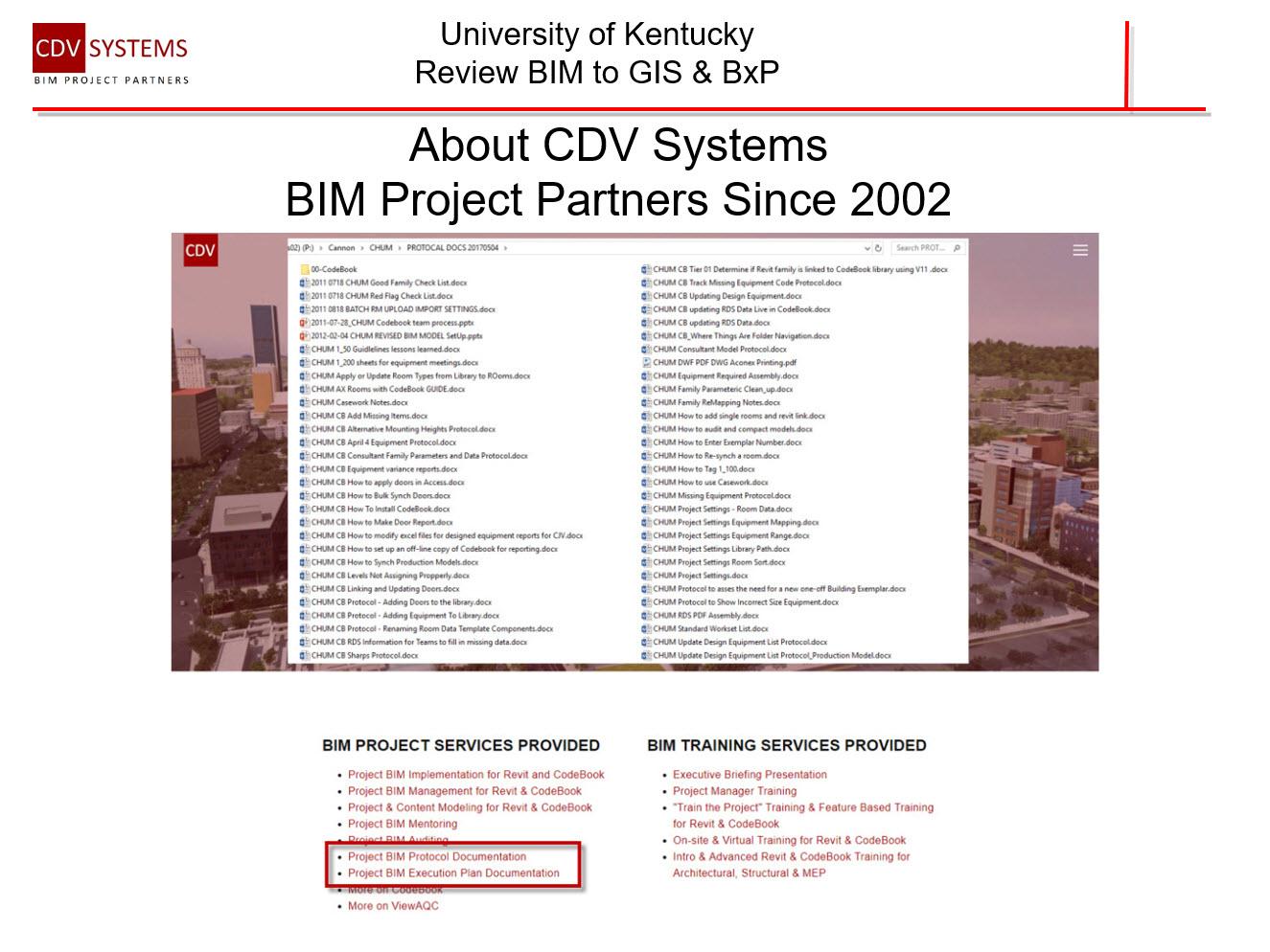 University of Kentucky_001p.jpg