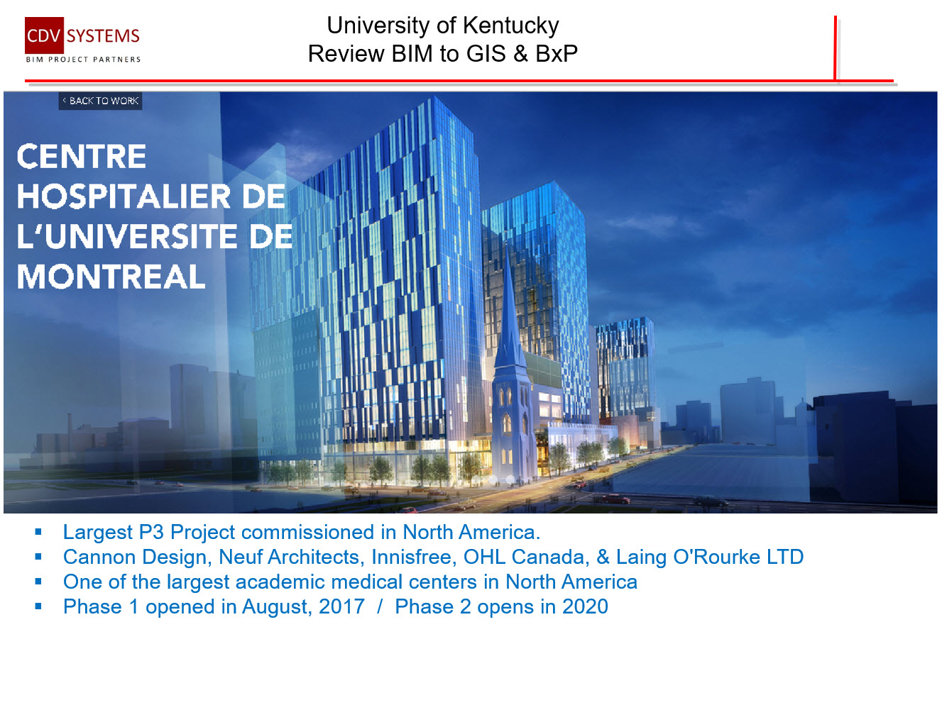 University of Kentucky_001q.jpg