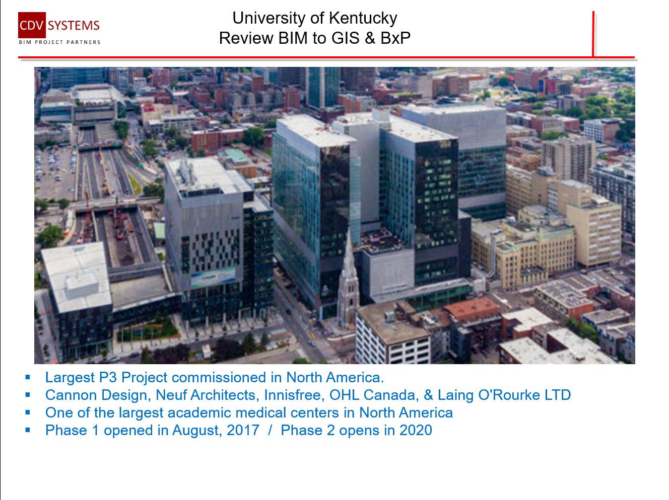 University of Kentucky_001r.jpg