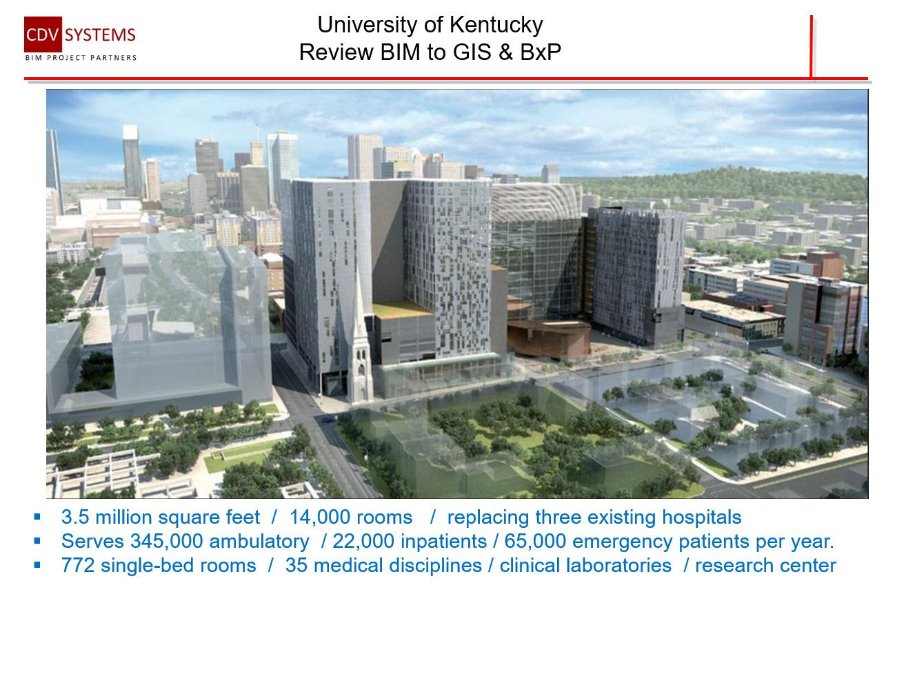 University of Kentucky_001s.jpg