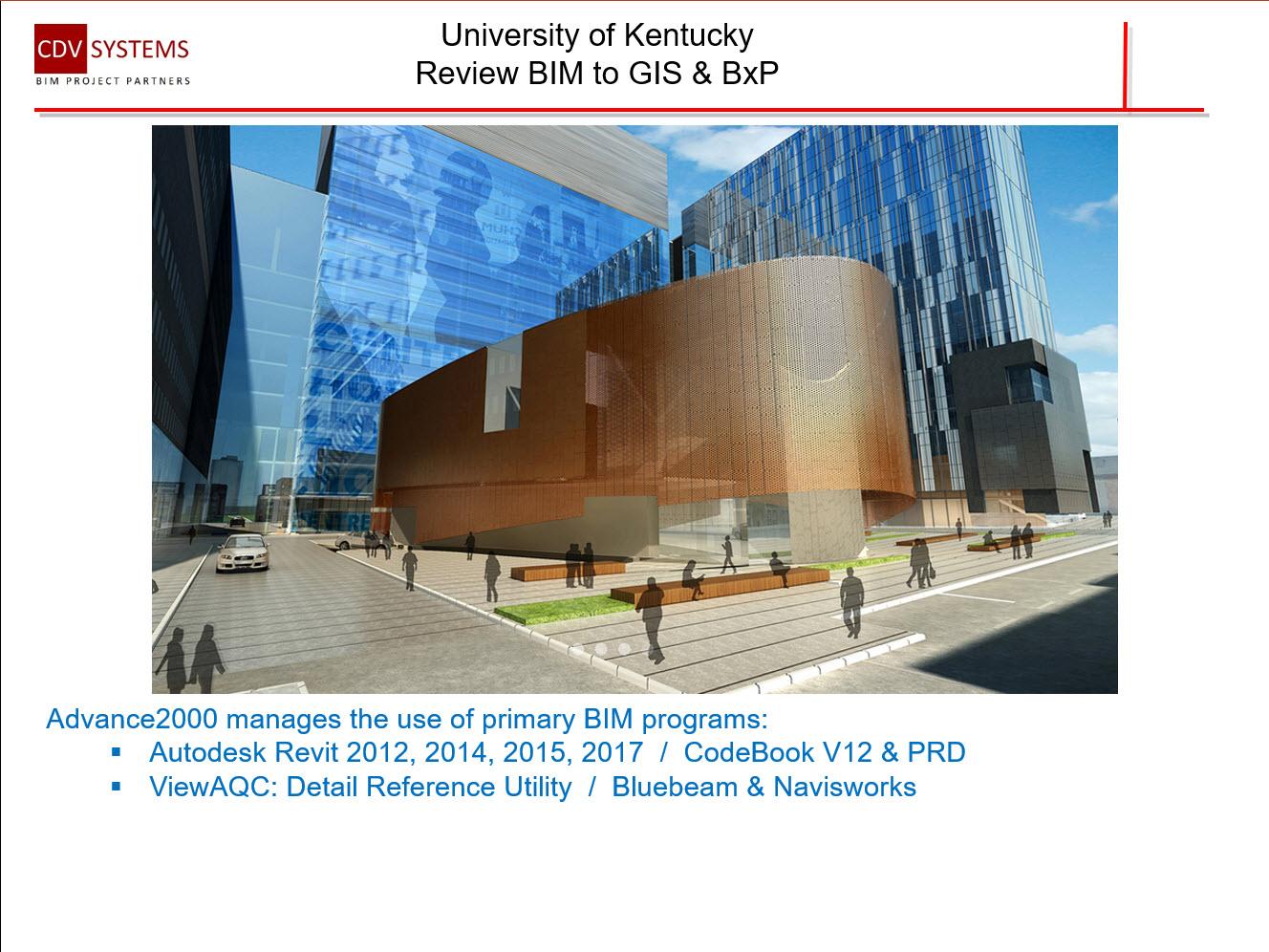 University of Kentucky_001t.jpg