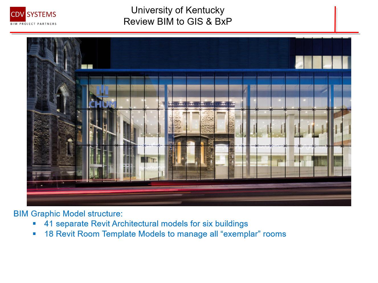 University of Kentucky_001u.jpg