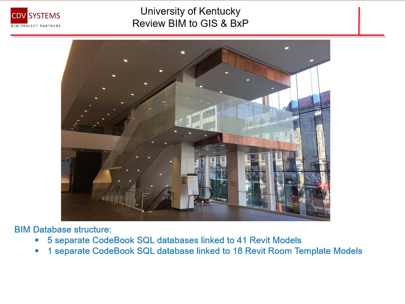 University of Kentucky_001v.jpg
