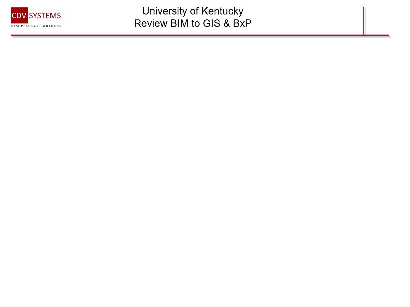 University of Kentucky_001w.jpg