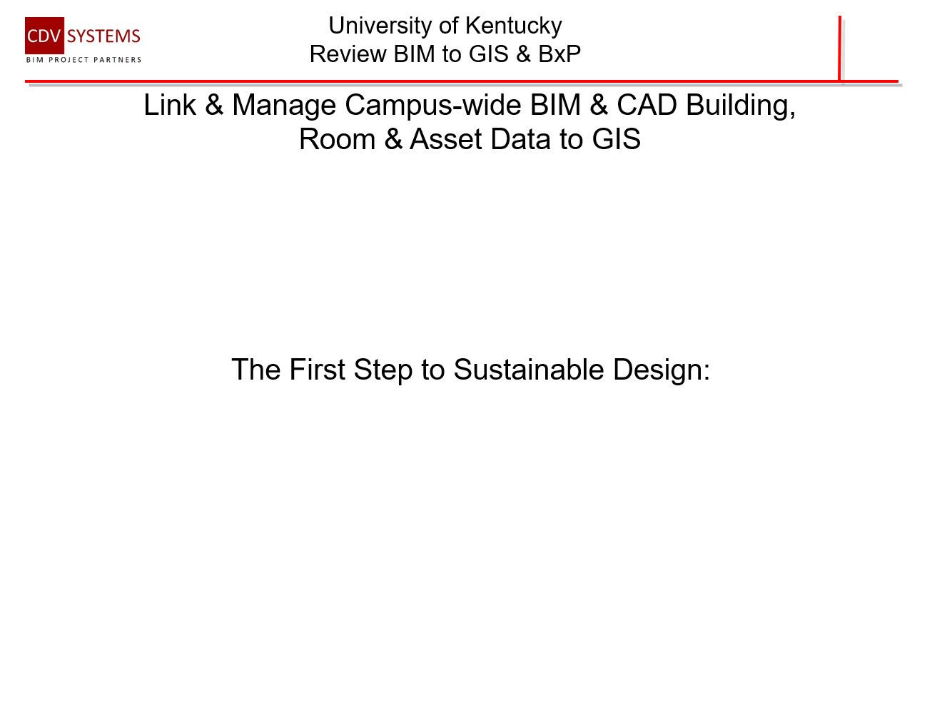 University of Kentucky_003.jpg