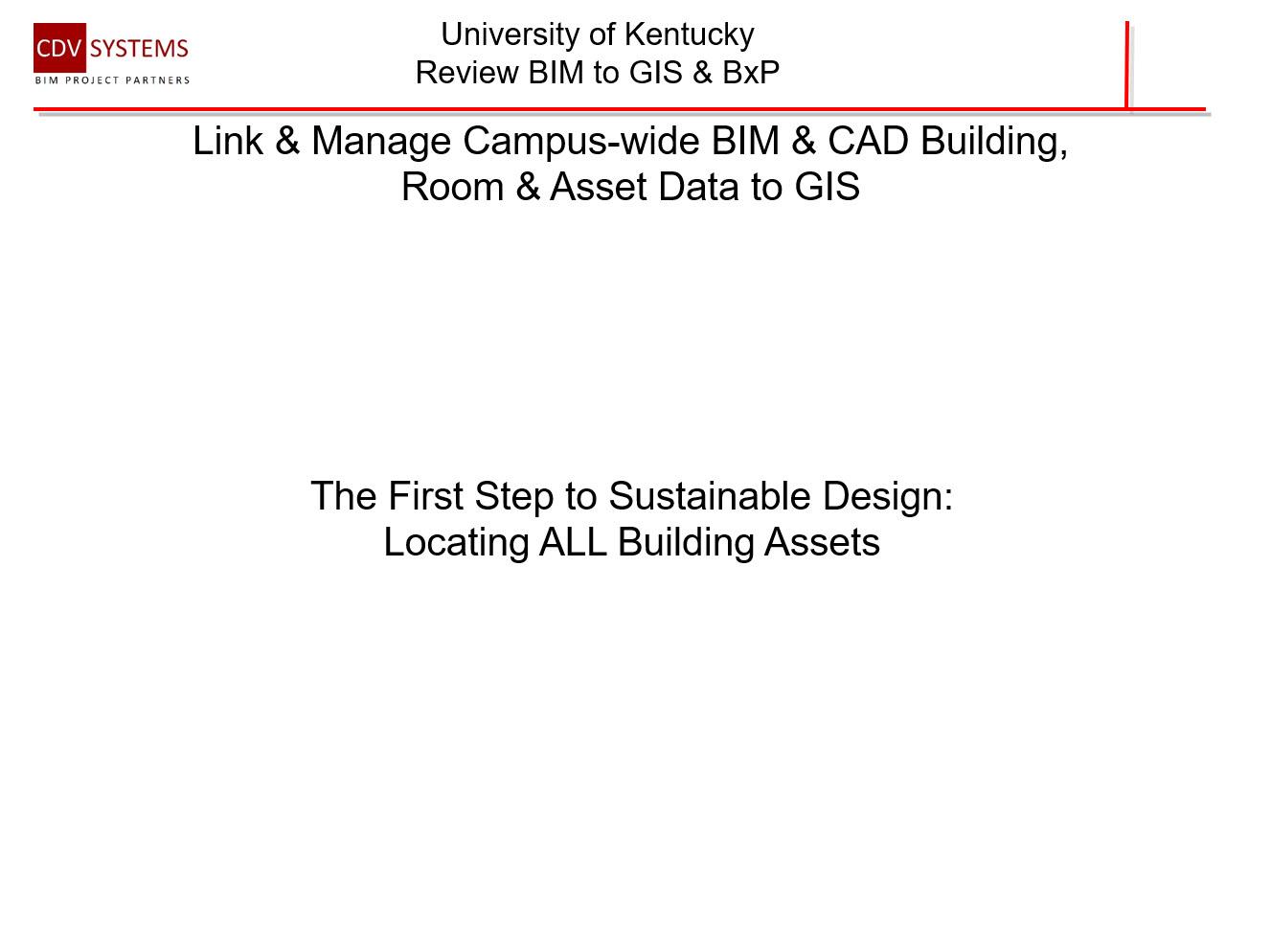 University of Kentucky_004.jpg