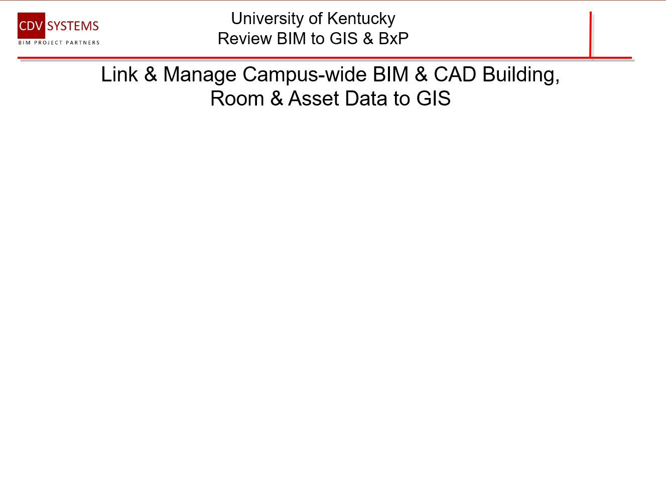 University of Kentucky_005.jpg