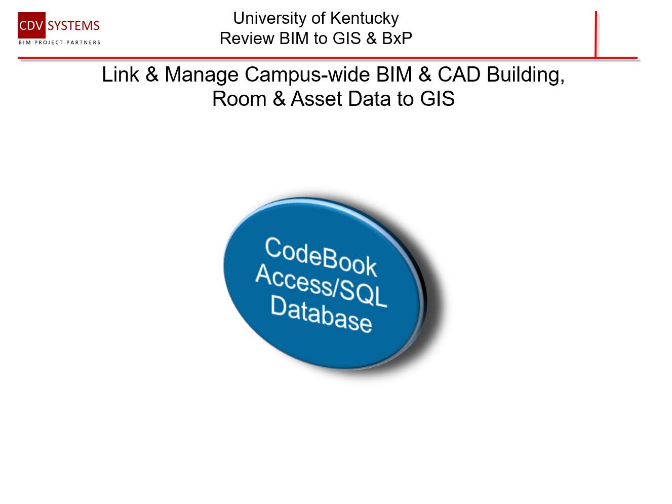 University of Kentucky_006.jpg