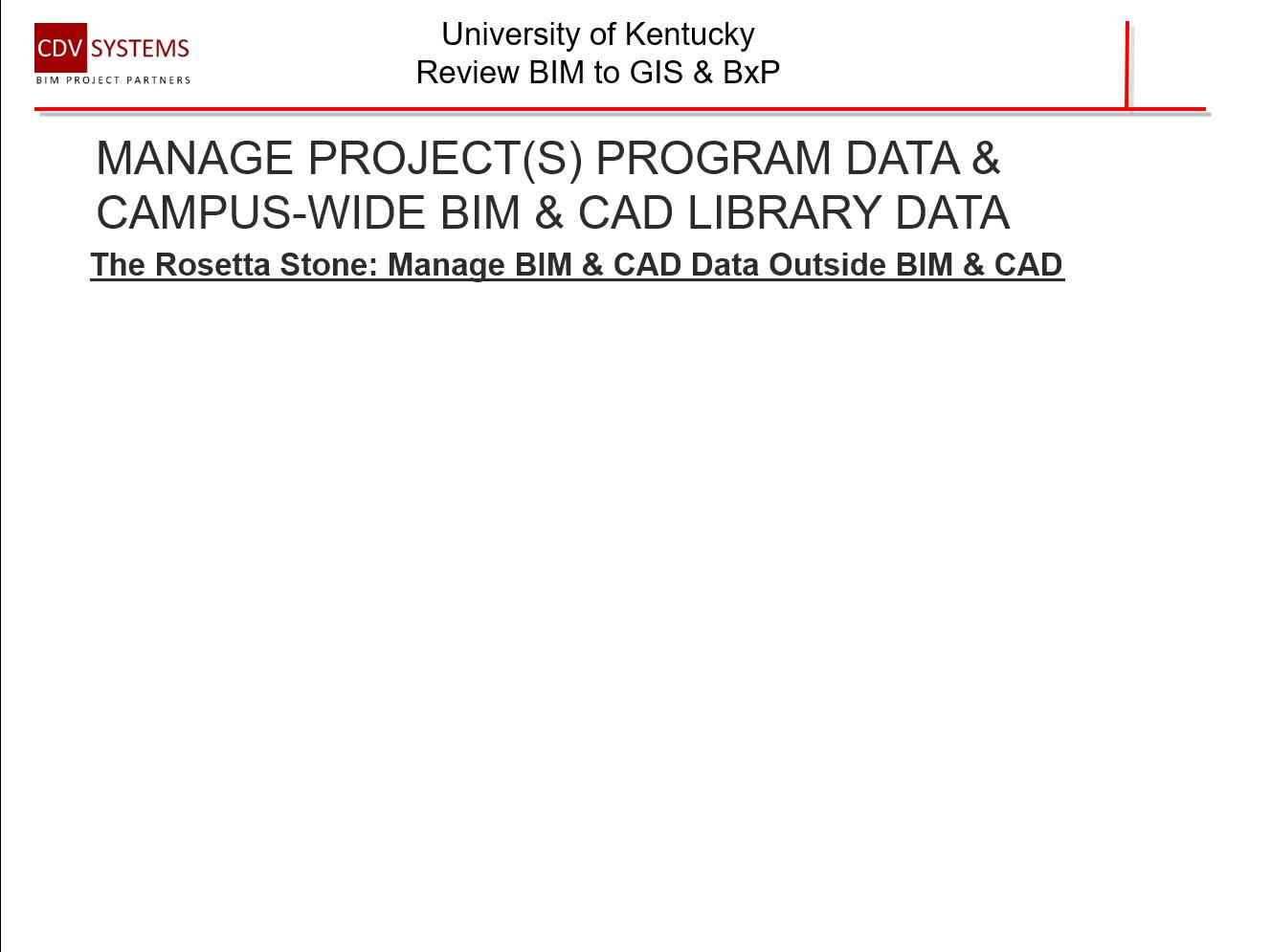 University of Kentucky_001x.jpg