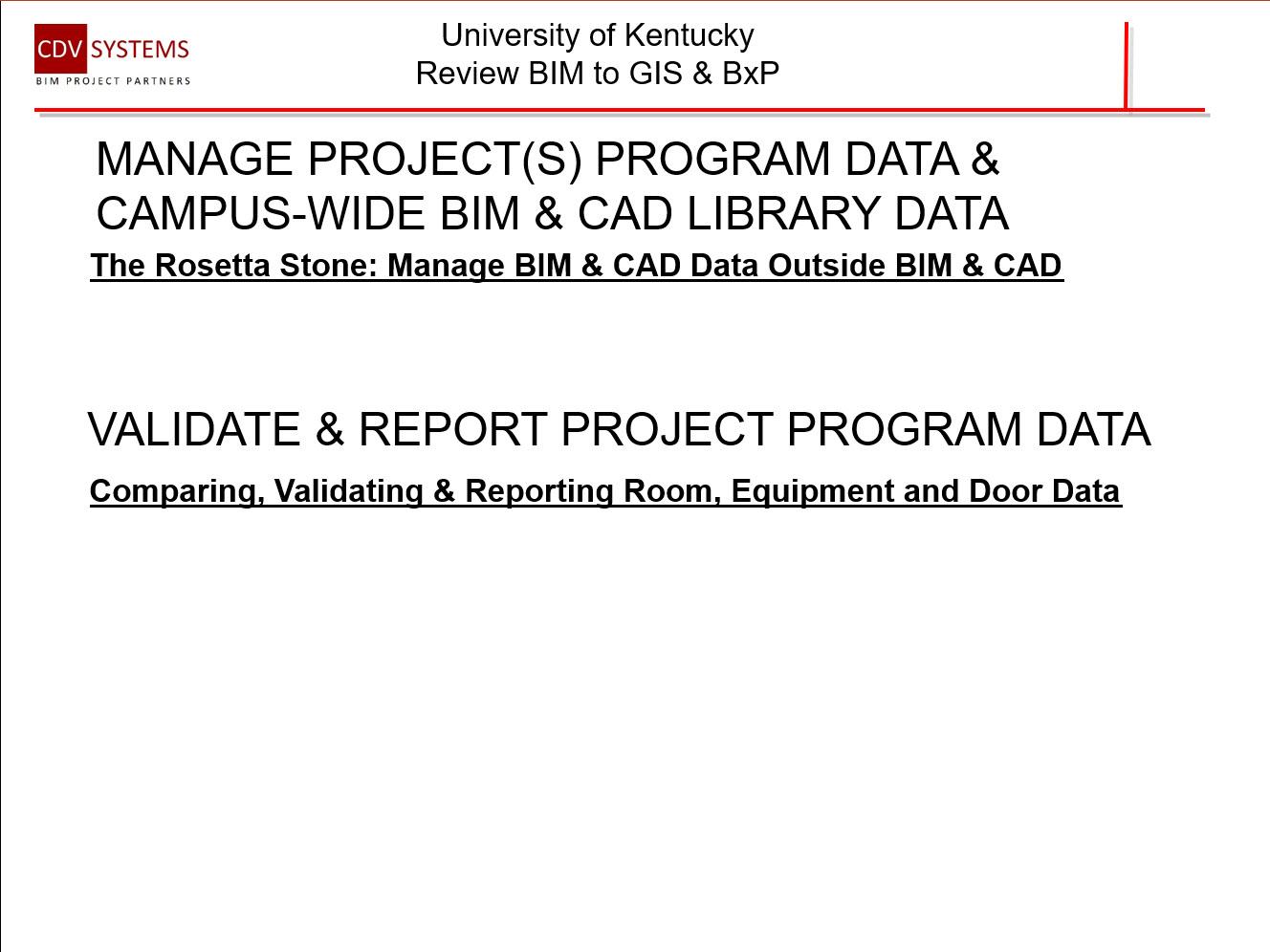 University of Kentucky_001y.jpg